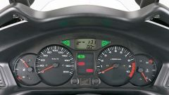 Honda Deauville '06 - Immagine: 31