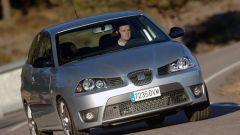 Seat Ibiza 2006 - Immagine: 3