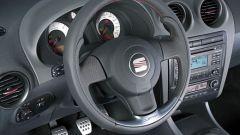Seat Ibiza 2006 - Immagine: 17