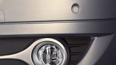 Renault Espace 2006 - Immagine: 5