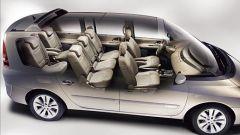 Renault Espace 2006 - Immagine: 9
