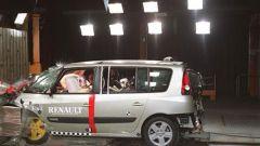 Renault Espace 2006 - Immagine: 10