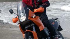KTM Adventure 990 - Immagine: 1