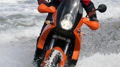 KTM Adventure 990 - Immagine: 2