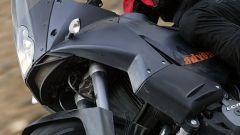KTM Adventure 990 - Immagine: 6