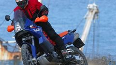 KTM Adventure 990 - Immagine: 9