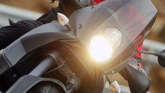 KTM Adventure 990 - Immagine: 12