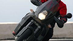 KTM Adventure 990 - Immagine: 13