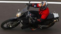 KTM Adventure 990 - Immagine: 14