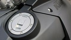KTM Adventure 990 - Immagine: 24
