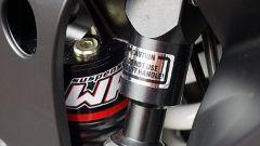 KTM Adventure 990 - Immagine: 27
