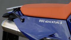 KTM Adventure 990 - Immagine: 30