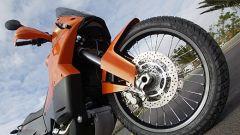 KTM Adventure 990 - Immagine: 31