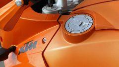 KTM Adventure 990 - Immagine: 32
