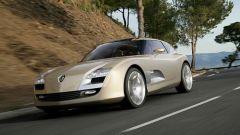 Renault Altica - Immagine: 1