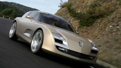 Renault Altica - Immagine: 2
