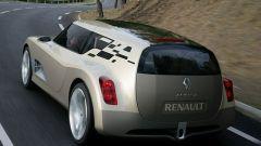 Renault Altica - Immagine: 3
