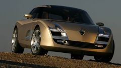Renault Altica - Immagine: 4