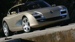 Renault Altica - Immagine: 5