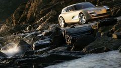 Renault Altica - Immagine: 6