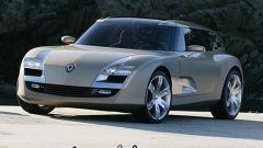 Renault Altica - Immagine: 7
