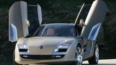 Renault Altica - Immagine: 8