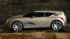 Renault Altica - Immagine: 10