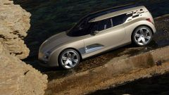 Renault Altica - Immagine: 11