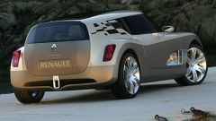 Renault Altica - Immagine: 13