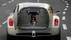 Renault Altica - Immagine: 14