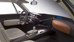 Renault Altica - Immagine: 16