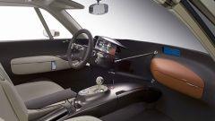 Renault Altica - Immagine: 17