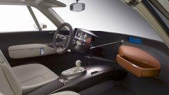 Renault Altica - Immagine: 18