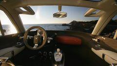 Renault Altica - Immagine: 19