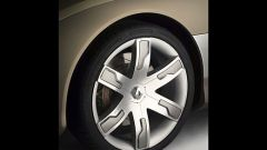 Renault Altica - Immagine: 34