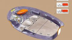 Renault Altica - Immagine: 37