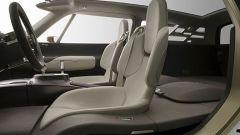 Renault Altica - Immagine: 38