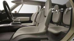 Renault Altica - Immagine: 39