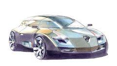 Renault Altica - Immagine: 40