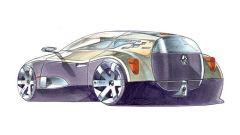 Renault Altica - Immagine: 41