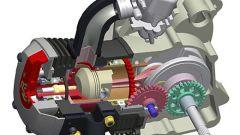 RCV: quando girano i cilindri - Immagine: 1