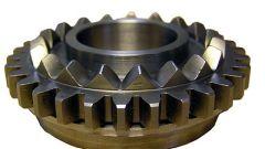 RCV: quando girano i cilindri - Immagine: 2