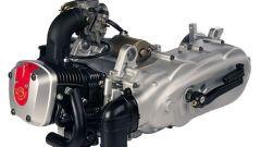 RCV: quando girano i cilindri - Immagine: 3