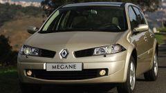 Renault New Mégane 2.0 dCi 150 cv - Immagine: 1