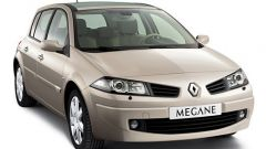 Renault New Mégane 2.0 dCi 150 cv - Immagine: 7