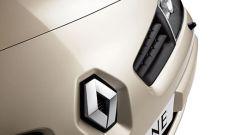 Renault New Mégane 2.0 dCi 150 cv - Immagine: 9