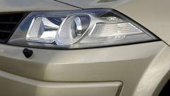 Renault New Mégane 2.0 dCi 150 cv - Immagine: 11