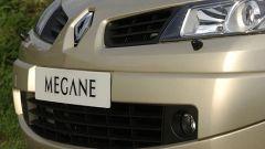 Renault New Mégane 2.0 dCi 150 cv - Immagine: 12