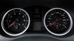Renault New Mégane 2.0 dCi 150 cv - Immagine: 20