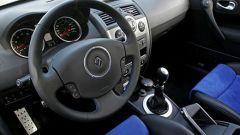 Renault New Mégane 2.0 dCi 150 cv - Immagine: 26